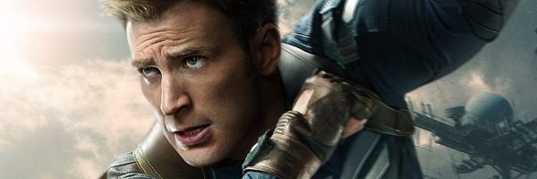captain-america-3-sequel-chris-evans