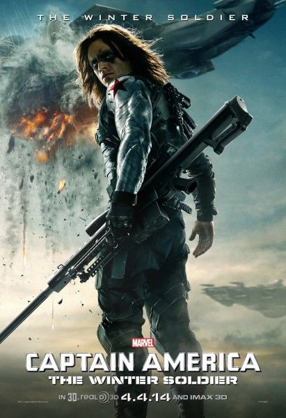 captain-america-the-winter-soldier-poster-sebastian-stan