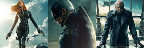 captain-america-the-winter-soldier-posters-slice