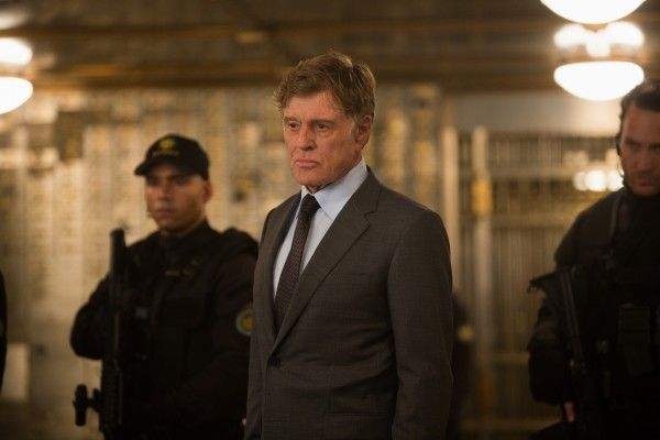 captain-america-the-winter-soldier-robert-redford