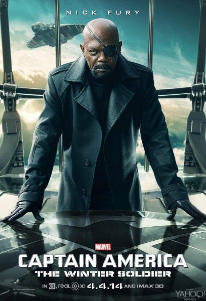 captain-america-the-winter-soldier-samuel-l-jackson-poster