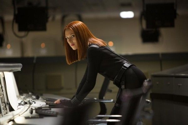 captain-america-the-winter-soldier-scarlett-johansson