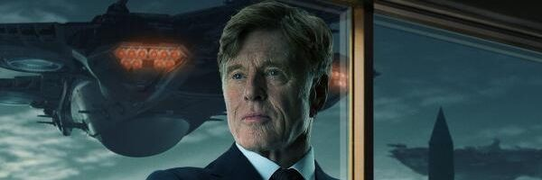 captain-america-the-winter-soldier-trailer-robert-redford-slice