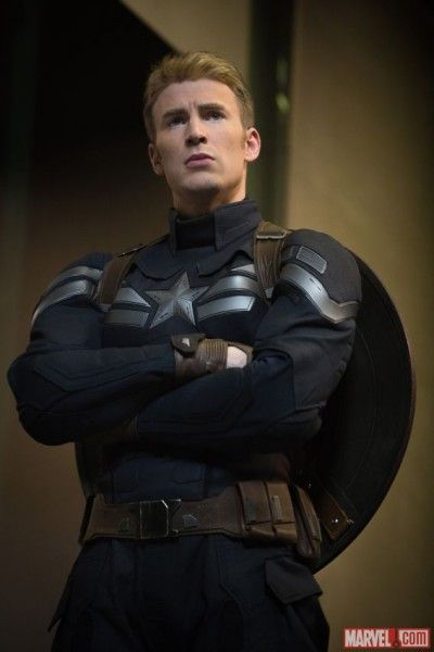 captain-america-winter-soldier-chris-evans-1