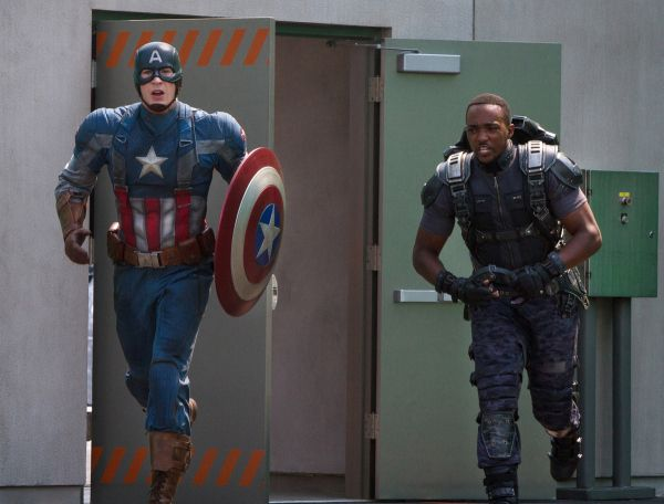 captain-america-3-chris-evans-anthony-mackie