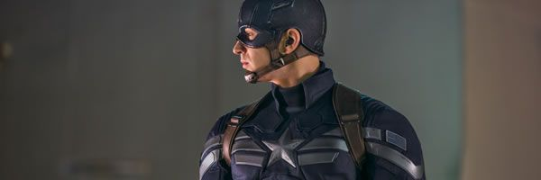 Image result for winter soldier collider 600x200