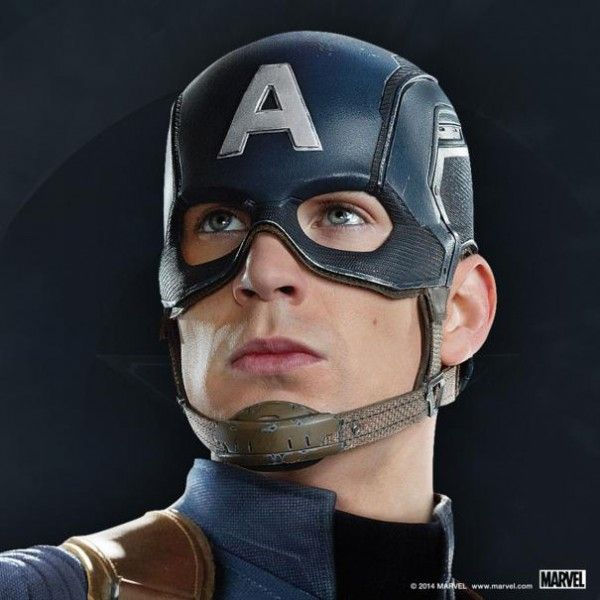 captain-america-winter-soldier-chris-evans-promo