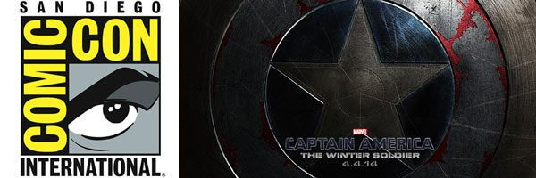 captain-america-winter-soldier-comic-con-logo-slice