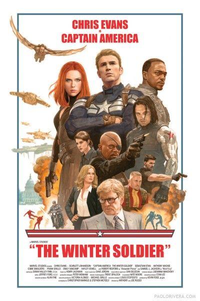 captain-america-winter-soldier-retro-poster