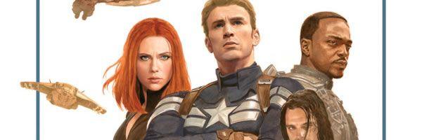 captain-america-winter-soldier-retro-poster-slice