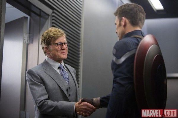 captain-america-winter-soldier-robert-redford-chris-evans
