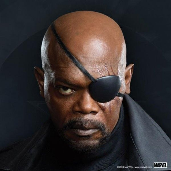 captain-america-winter-soldier-samuel-l-jackson-promo