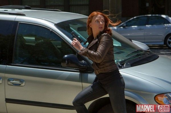 captain-america-winter-soldier-scarlett-johansson