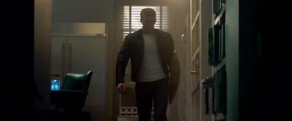 captain-america-winter-soldier-trailer-image-17