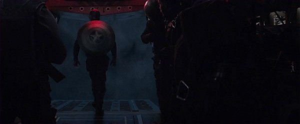 captain-america-winter-soldier-trailer-image-2