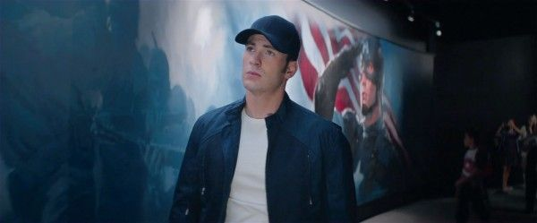 captain-america-winter-soldier-trailer-image-24