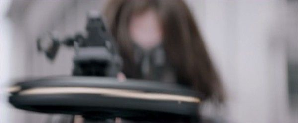 captain-america-winter-soldier-trailer-image-30