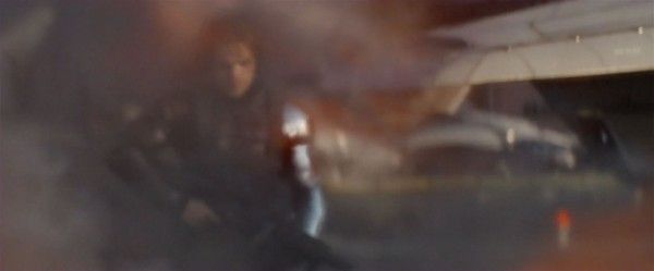 captain-america-winter-soldier-trailer-image-36
