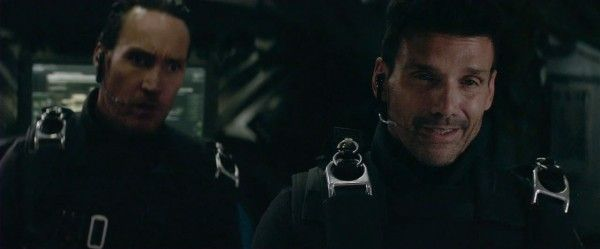 captain-america-winter-soldier-trailer-image-4
