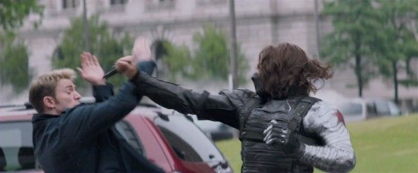captain-america-winter-soldier-trailer-image-43