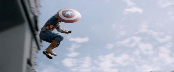 captain-america-winter-soldier-trailer-image-45