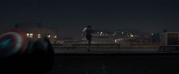 captain-america-winter-soldier-trailer-image-48