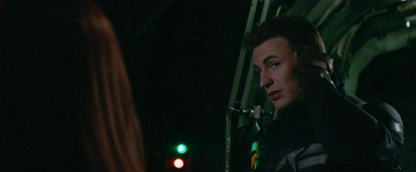 captain-america-winter-soldier-trailer-image-234