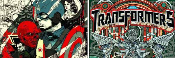 captain-american-transformers-dark-of-the-moon-mondo-slice