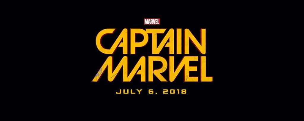 Marvel phase 3 release dates