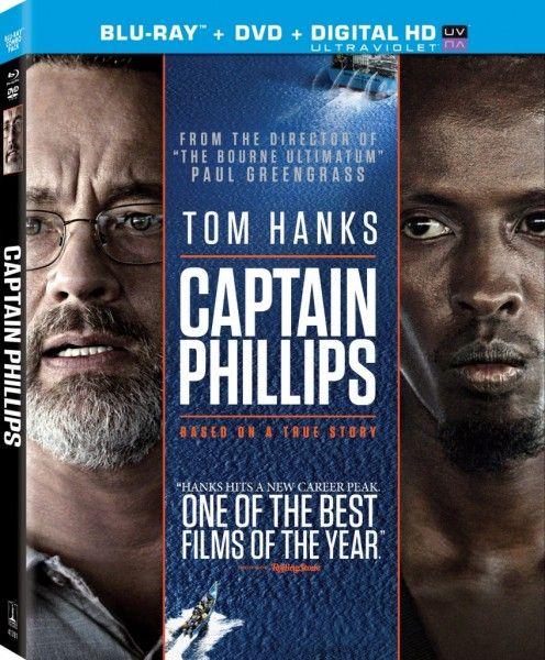 captain-phillips-blu-ray-cover
