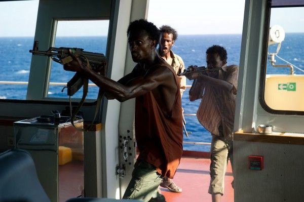 captain-phillips-faysal-ahmed-mahat-ali