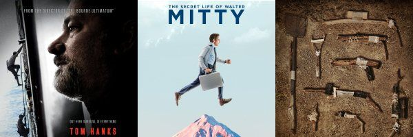 captain-phillips-poster-the-secret-life-of-walter-mitty-poster-slice