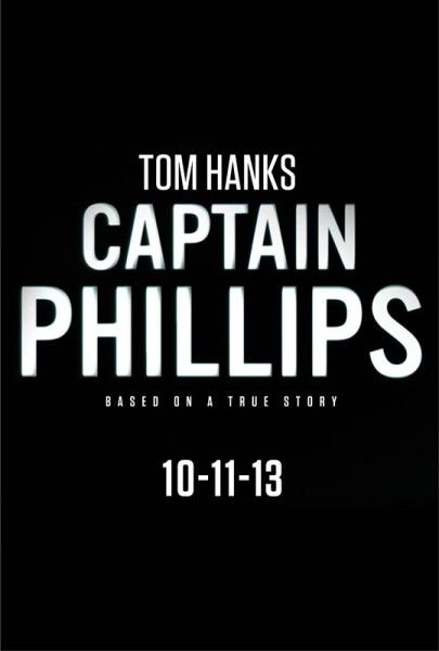 captain-phillips-promo-poster