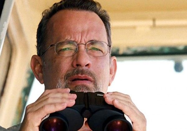 captain-phillips-tom-hanks-1