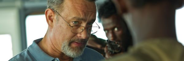 captain-phillips-tom-hanks-slice-3