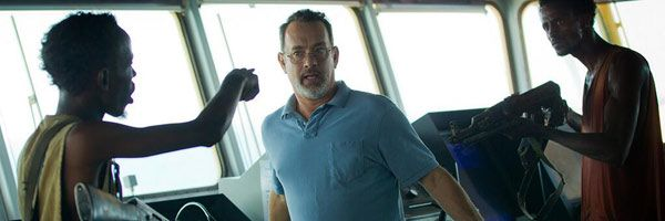 the-news-of-the-world-tom-hanks-paul-greengrass