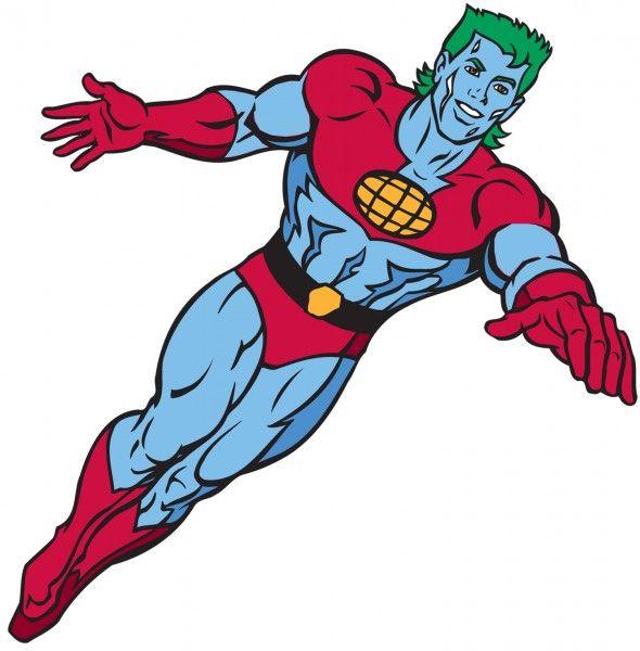 captain-planet-01