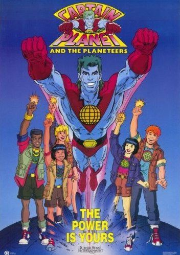 captain-planet-and-the-planeteers-image