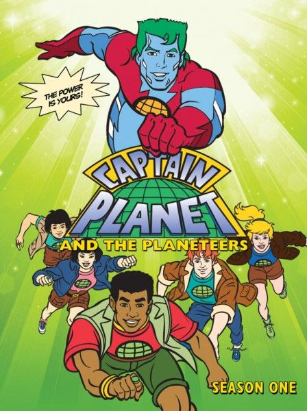 captain-planet-and-the-planeteers-season-one-dvd-cover