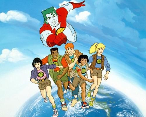 captain-planet-and-the-planeteers
