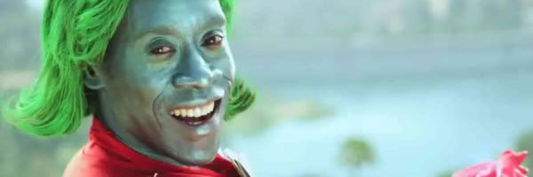 captain-planet-don-cheadle-slice-01