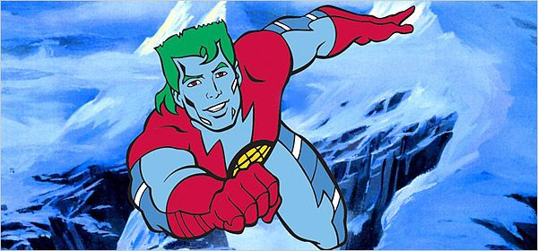 captain-planet-image