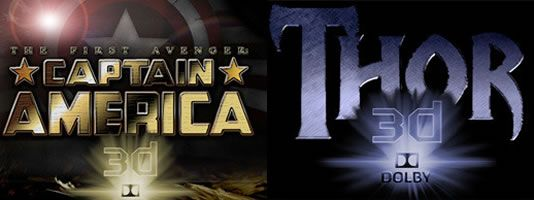 captain_america_first_avenger_thor_3d_logo_slice_01