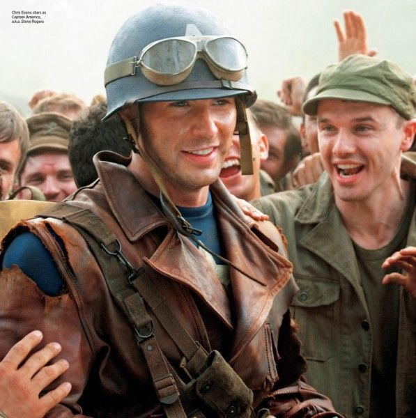 captain_america_the_first_avenger_movie_image_chris_evans_01
