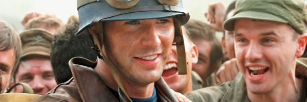 captain_america_the_first_avenger_movie_image_chris_evans_slice_01