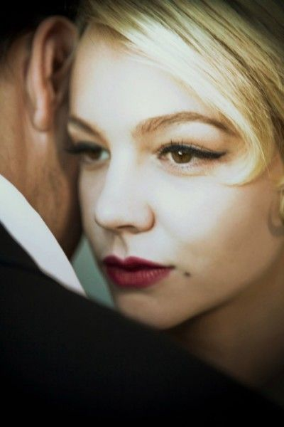 carey-mulligan-the-great-gatsby-image