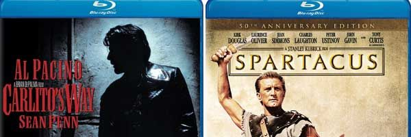 carlitos-way-sparatus-blu-ray-slice