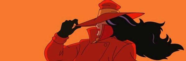 carmen-sandiego-netflix-series