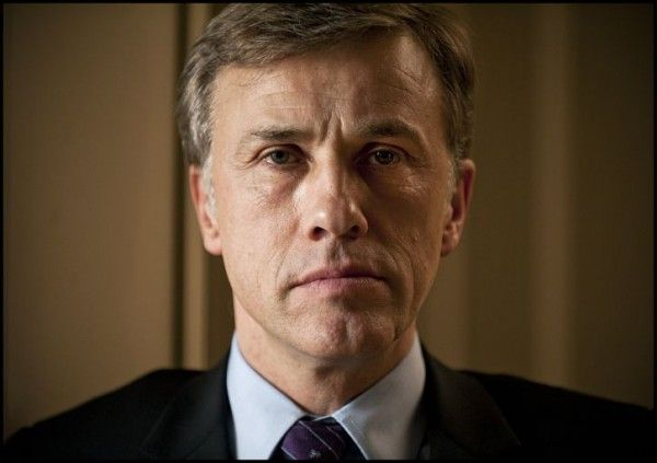 arnage-movie-image-christoph-waltz-01