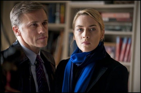 carnage-movie-image-christoph-waltz-kate-winslet-01